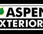 Aspen Banner2016