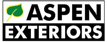 Aspen Exteriors